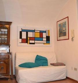 Ferienwohnung 949621 für 3 Personen in Neapel