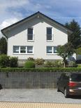 Holiday apartment 949624 for 4 adults + 1 child in Nideggen
