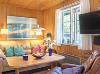 Villa 949625 per 6 persone in Dueodde