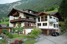 Holiday apartment 949646 for 5 persons in Matrei in Osttirol