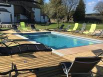 Ferienhaus 949647 für 22 Personen in La Roche-en-Ardenne
