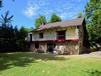 Ferienhaus 949648 für 12 Personen in Saint Vith