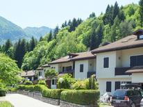 Ferienwohnung 949661 für 5 Personen in Pieve di Ledro