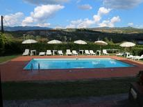 Ferienhaus 949664 für 14 Personen in Vicchio