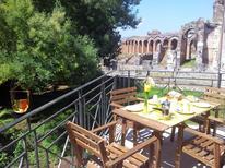 Vakantiehuis 949675 voor 5 personen in Santa Maria Capua Vetere