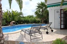 Ferienhaus 949693 für 4 Personen in Urbanitzacio Riumar