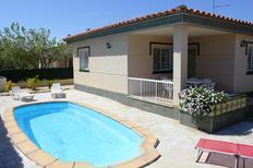 Ferienhaus 949717 für 6 Personen in Urbanitzacio Riumar