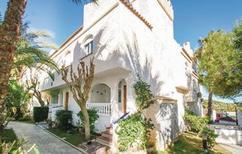 Maison de vacances 949862 pour 5 personnes , Gran Alacant