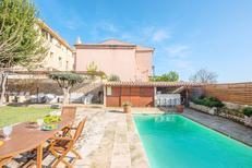 Vakantiehuis 949933 voor 6 personen in Selva