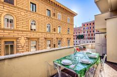 Holiday apartment 949961 for 6 persons in Rome – Centro Storico