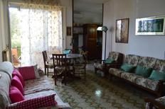 Holiday apartment 949969 for 3 adults + 2 children in Toscolano-Maderno