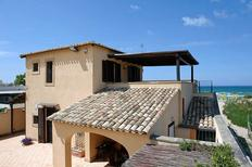 Holiday home 949984 for 8 persons in Marsala