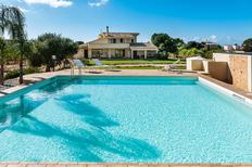 Holiday home 949985 for 9 persons in Marsala