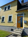 Holiday home 950018 for 4 persons in Weißenstadt