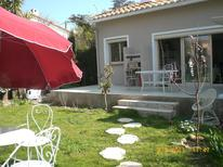Holiday home 950142 for 4 adults + 1 child in Canet-Plage