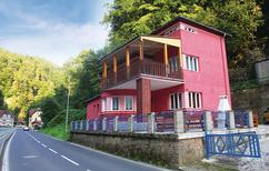 Holiday home 950145 for 11 persons in Herrnskretschen