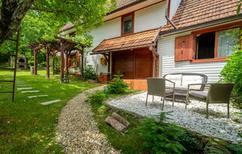 Dom wakacyjny 950173 dla 6 osoby w Velika Lešnica