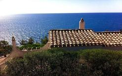 Holiday home 950241 for 6 persons in Torre delle Stelle
