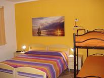 Appartement de vacances 950275 pour 4 personnes , Capoliveri