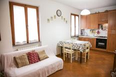 Ferienhaus 950283 für 5 Personen in Marciana