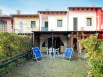 Ferienhaus 950398 für 6 Personen in Albarella