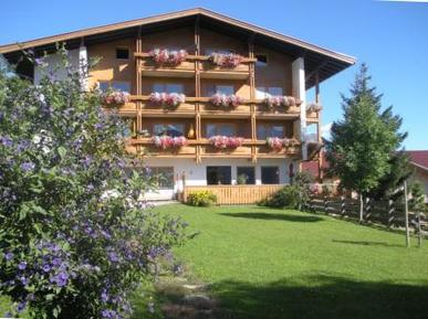 Holiday apartment 950431 for 2 adults + 2 children in Matrei in Osttirol