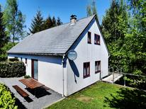 Ferienhaus 950437 für 8 Personen in Masbourg