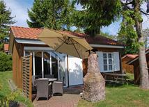 Maison de vacances 950630 pour 4 personnes , station balnéaire de Bansin