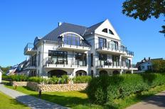 Ferienwohnung 950687 für 4 Personen in Wyk auf Föhr