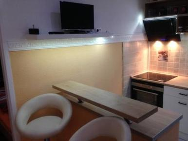 Holiday apartment 950756 for 6 persons in Budapest-Bezirk 8 – Józsefváros