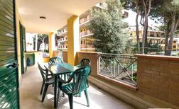 Holiday apartment 950818 for 7 persons in Lido di Spina