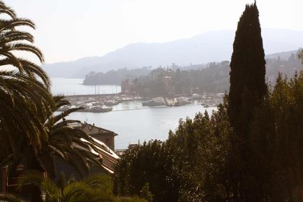Appartamento 950819 per 6 persone in Rapallo