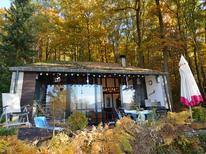 Ferienhaus 951057 für 6 Personen in Stavelot