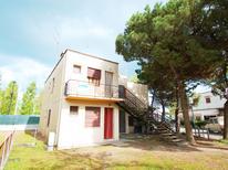 Ferienwohnung 951086 für 6 Personen in Rosolina