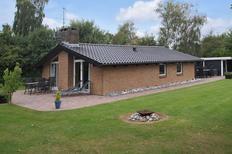 Dom wakacyjny 951095 dla 6 osób w Skovmose