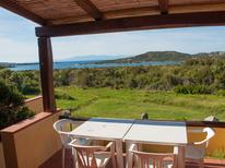 Holiday apartment 951101 for 6 persons in Palau