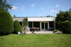 Maison de vacances 951108 pour 5 personnes , Den Burg