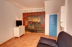 Studio 951114 for 2 persons in Marseille
