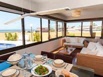 Appartamento 951140 per 4 persone in Playa del Inglés