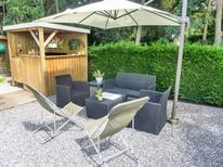 Holiday home 951168 for 6 persons in Tosse