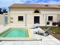 Ferienhaus 951175 für 8 Personen in Fleury