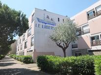 Ferielejlighed 951176 til 4 personer i Saint-Cyprien