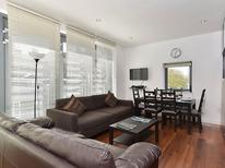 Appartamento 951189 per 4 persone in London-Lambeth