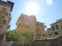 Holiday apartment 951220 for 4 persons in Alassio