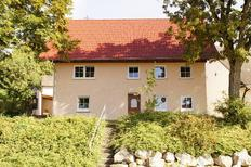 Maison de vacances 951277 pour 16 personnes , Ehingen-Frankenhofen