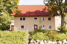 Feriebolig 951277 til 16 personer i Ehingen-Frankenhofen