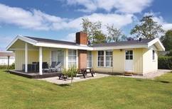 Maison de vacances 951302 pour 5 personnes , Skovmose