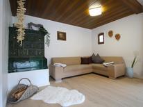Rekreační byt 951601 pro 4 dospělí + 2 děti v Garmisch-Partenkirchen