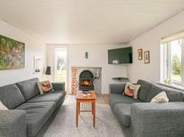 Maison de vacances 951604 pour 8 personnes , Blokhus