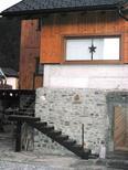 Studio 951638 dla 1 dorosły + 1 dziecko w Tualis
